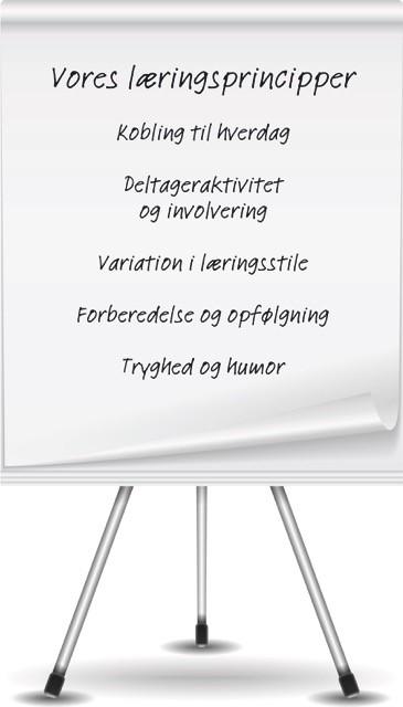 flipover_kurser